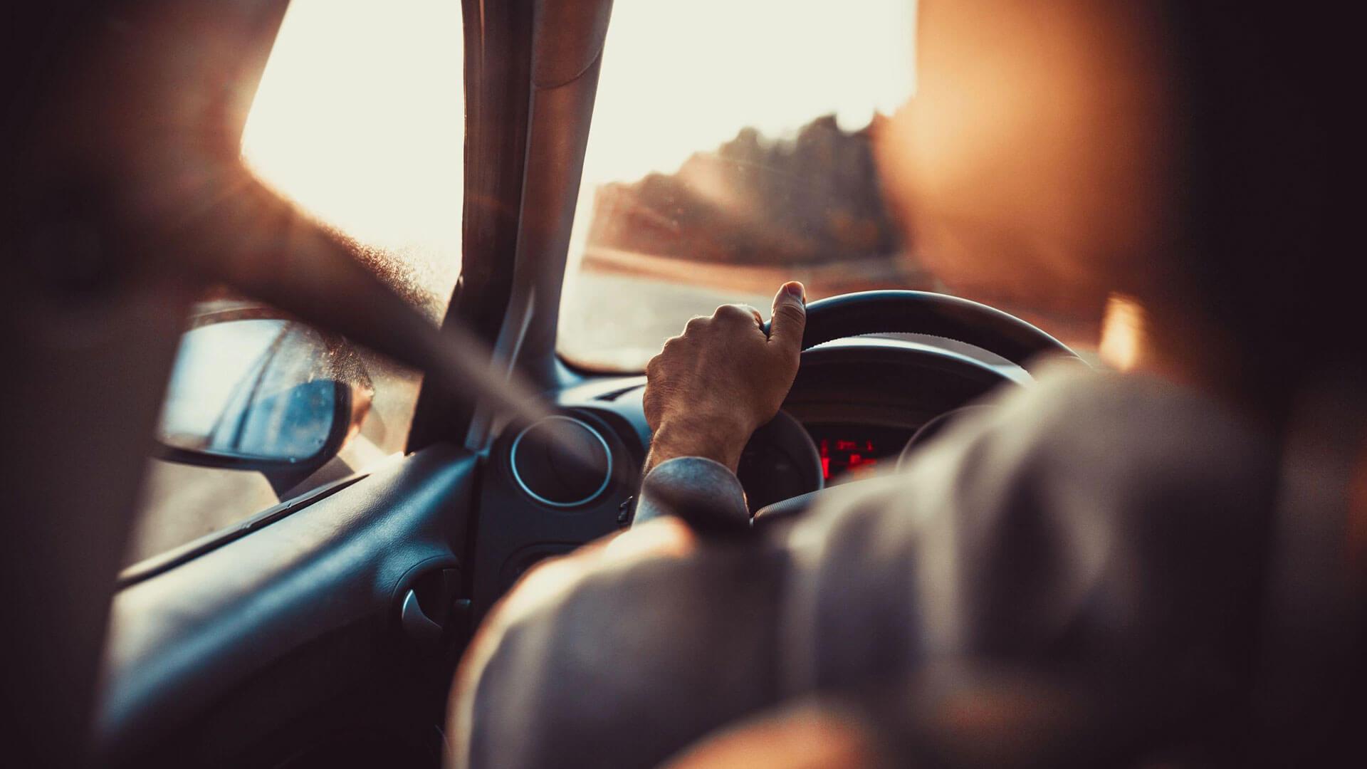 vehiculos-de-ocasion-alcazaba-motor